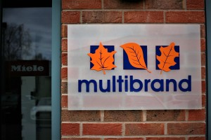 Multibrand+Miele