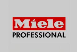Miele Professional